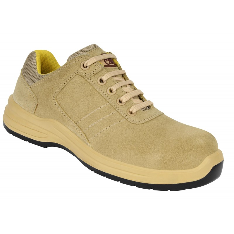 Allen Cooper AC-1581 Safety Sneakers